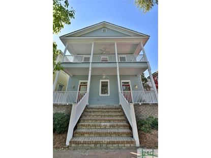 305 E Duffy Street, Savannah, GA
