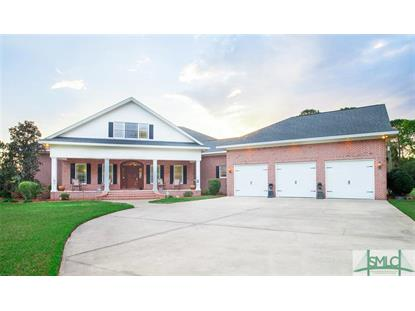 173 Demeries Lake Lane, Richmond Hill, GA