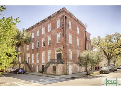 201 E York Street, Unit A-E, Savannah, GA