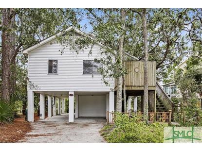 Home Insurance Tybee Island Ga