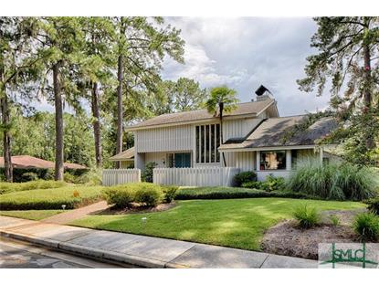 303 Lee Boulevard Savannah, GA MLS# 178358