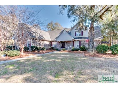 133 Royal Oak Drive, Guyton, GA