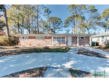 2309 Pinetree Road, Savannah, GA