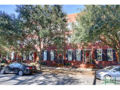 540 E Liberty Street, Savannah, GA