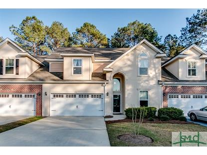 154 Royal Lane, Pooler, GA