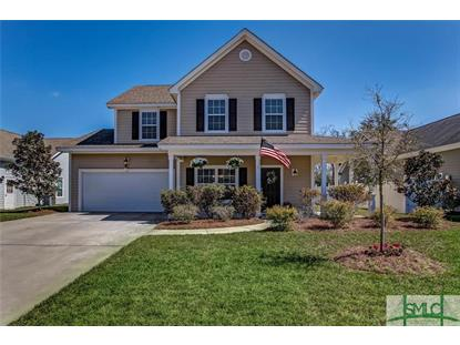 8 Crossgate Court, Pooler, GA