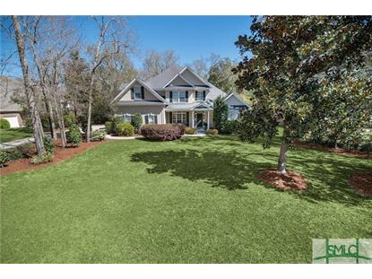5 Windsong Drive, Richmond Hill, GA