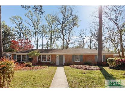 9253 Garland Drive, Savannah, GA