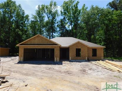 2 Queens Court, Guyton, GA