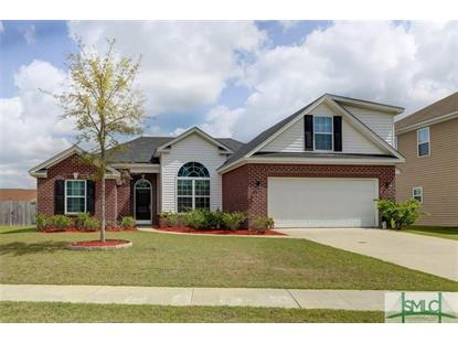 214 Chippingwood Circle, Pooler, GA