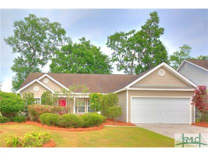 22 Willow Lakes Drive, Savannah, GA