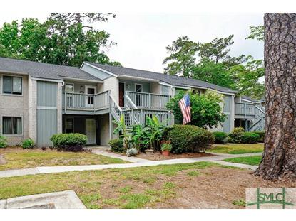 10 Oyster Shell Road, Unit 10D, Savannah, GA