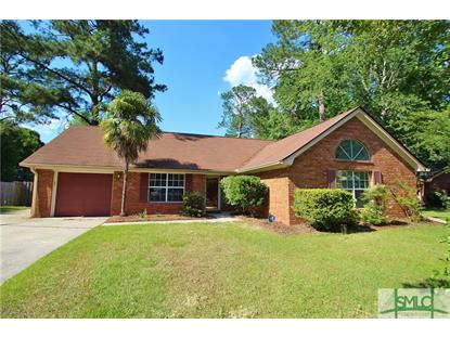 19 W Sagebrush Lane, Savannah, GA