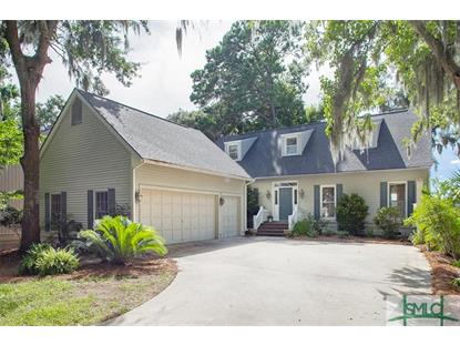 31 Peregrine Crossing, Savannah, GA