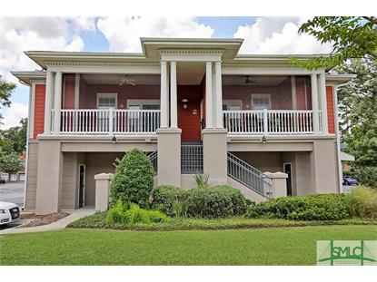 2611 Whitemarsh Way, Unit 2611, Savannah, GA