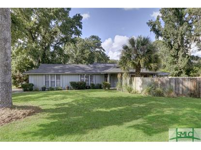12408 Mercy Boulevard Savannah, GA MLS# 195397