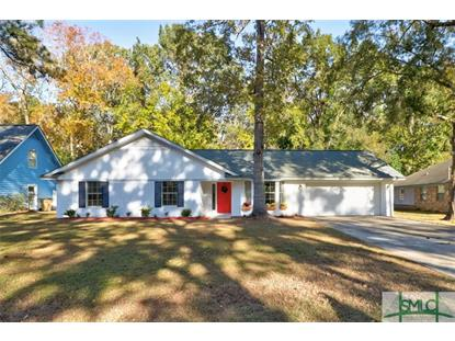 360 Boyd Drive Richmond Hill, GA MLS# 199667
