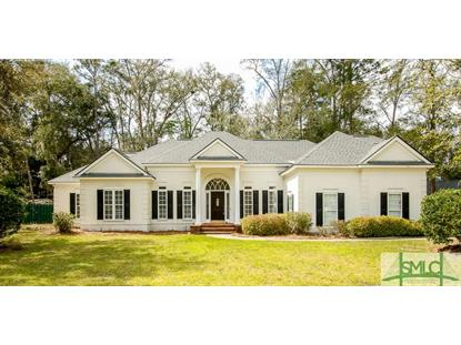 169 Brittany Court Richmond Hill, GA MLS# 199683