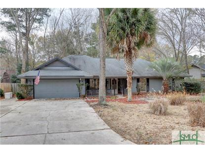 311 Boyd Drive Richmond Hill, GA MLS# 200399
