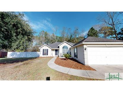 170 Ryan Drive Richmond Hill, GA MLS# 200707