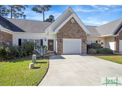 5 Crossings Drive Richmond Hill, GA MLS# 201109