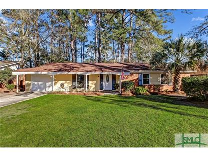 13509 Rockingham Road Savannah, GA MLS# 201341