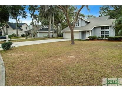 513 Pointe North Drive Savannah, GA MLS# 201391