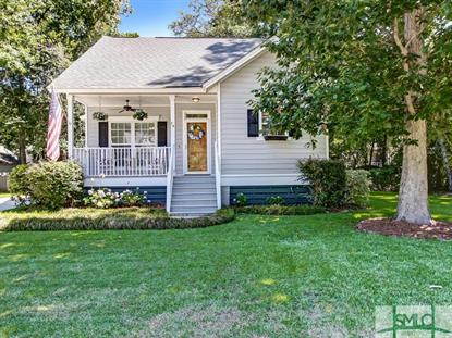 74 Cottage Court Richmond Hill, GA MLS# 208335