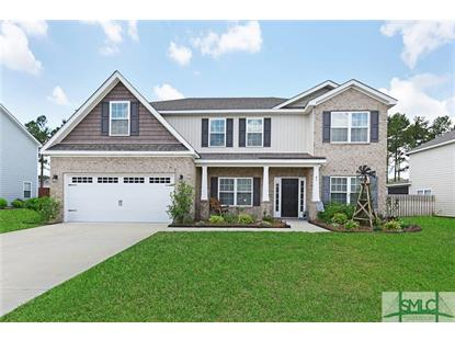 85 Wicklow Drive Richmond Hill, GA MLS# 208447