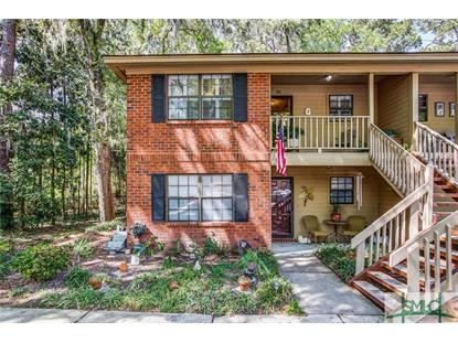 26 Colony Park Drive Savannah, GA MLS# 221853