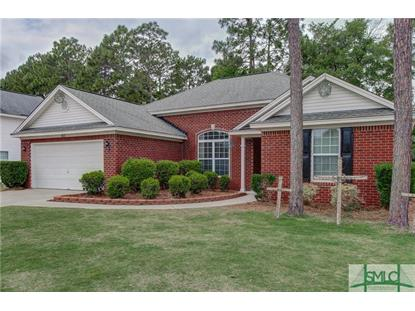 422 Robert's Way Rincon, GA MLS# 223618