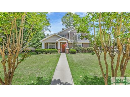 237 St Andrews Road Rincon, GA MLS# 223866