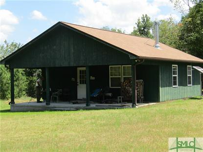 0 Bay Gall Branch Road Garfield, GA MLS# 228563