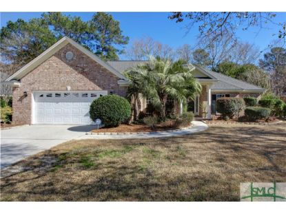 211 Stephanie Avenue Rincon, GA MLS# 242316