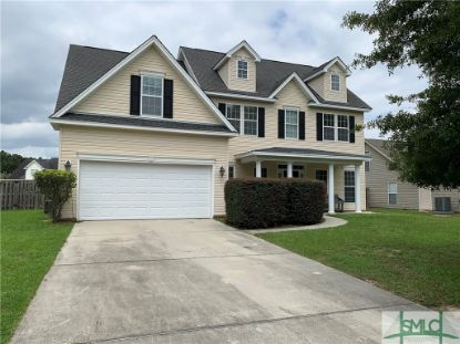 Houses Apartments For Rent In Pooler Ga Browse Pooler Homes Weichert