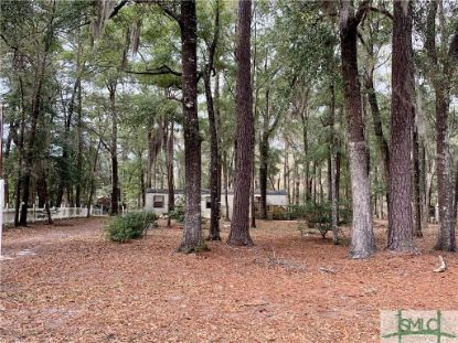 196 Tommy Long Road Rincon, GA MLS# 242900
