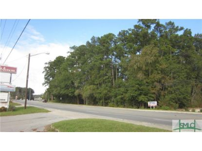 318 S Columbia Avenue Rincon, GA MLS# 242927