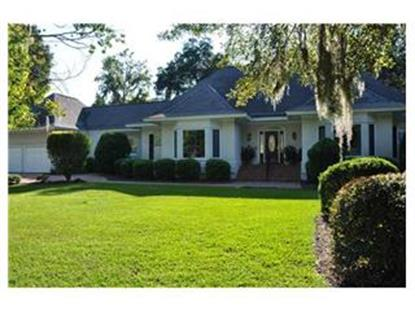 1 GREENHOW Lane, Savannah, GA