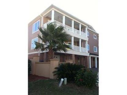 3 CENTER Street, Tybee Island, GA