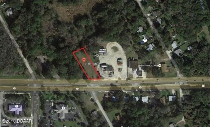 2193 State Road 44, New Smyrna Beach, FL 32168
