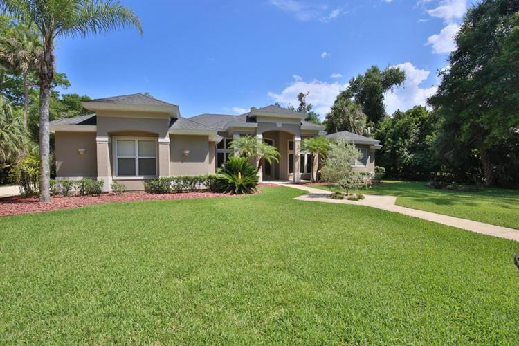 spruce creek buddhist singles Spruce creek country club in summerfield, fl is an active adult community located in the summerfield area find a home and view available amenities and activities.