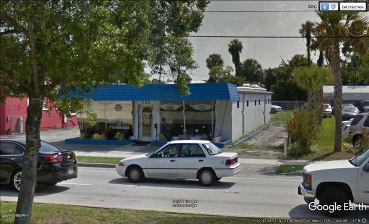 Commercial Insurance Daytona Beach Fl