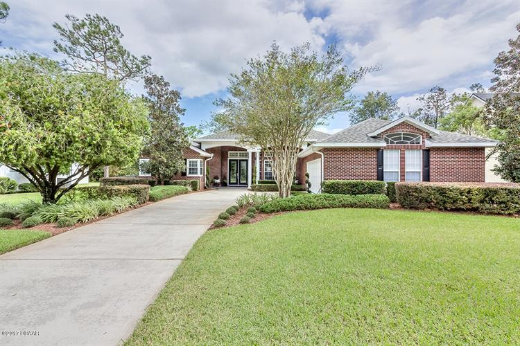 26 Laurel Ridge Break, Ormond Beach, FL 32174