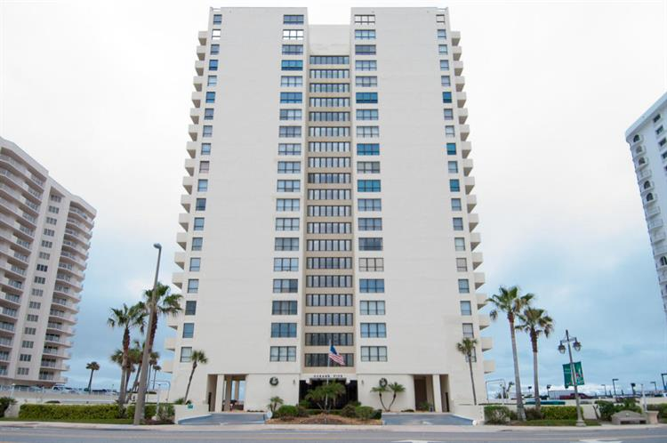 2987 Atlantic Avenue, Daytona Beach Shores, FL 32118