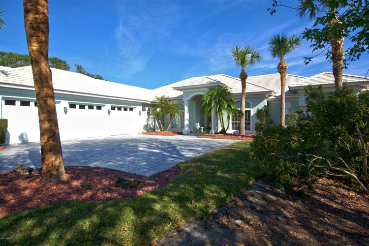 12 Avenue Monet, Palm Coast, FL 32137 - Image 1