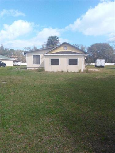 2835 Pioneer Trail, New Smyrna Beach, FL 32168 - Image 1