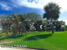 118 Ocean Grove Drive, Ormond Beach, FL 32176