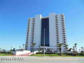 2555 Atlantic Avenue, Daytona Beach Shores, FL 32118