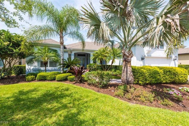 963 Stone Lake Drive, Ormond Beach, FL 32174 - Image 1