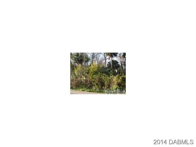 1100 15th Street, Holly Hill, FL 32117 - Image 1